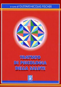 Libro Trattato di psicologia della salute