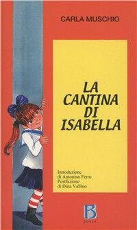 La cantina di Isabella