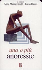 Una o più anoressie