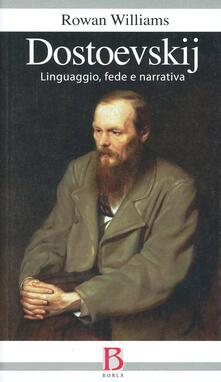 Associazionelabirinto.it Dostoevskij Image
