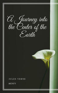 Ajourney into the center of the Earth