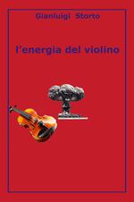 L' energia del violino