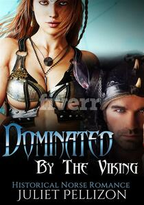 Dominated By The Viking