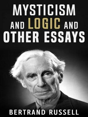 Bertrand Russell Epub