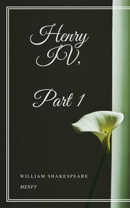 Henry VI. Part 1
