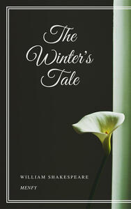 Thewinter's tale