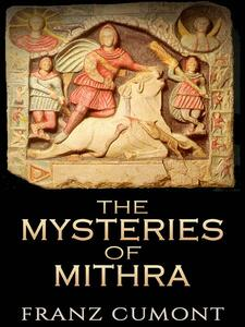 TheMysteries Of Mithra
