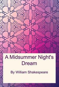 AMidsummer night's dream