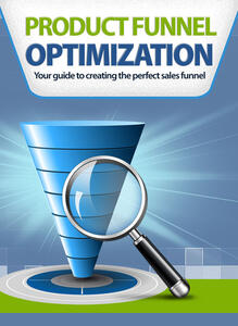 Product Funnel Optimization