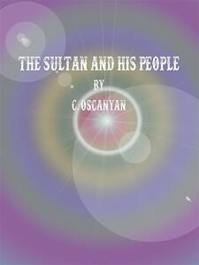 Thesultan and his people