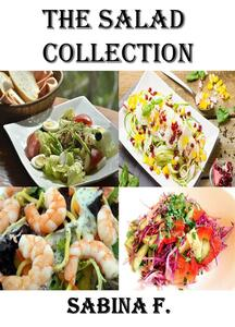 Thesalad collection