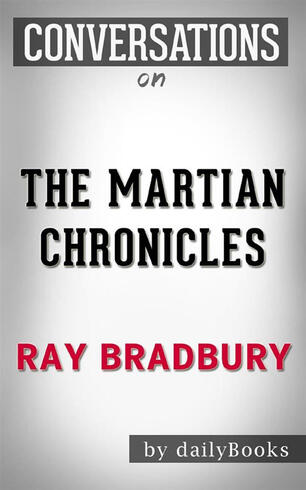 The Martian Chronicles Epub