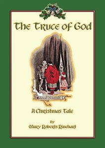 Thetruce of god. A Christmas story