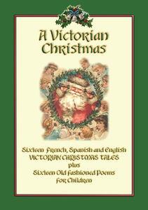 Avictorian Christmas