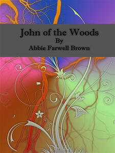 John of the Woods