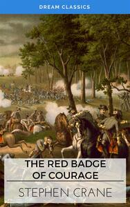 Thered badge of courage