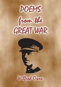 Poems (from the Great War)