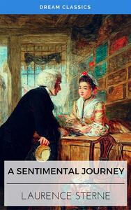 Asentimental journey