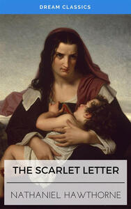 Thescarlet letter