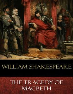 Thetragedy of Macbeth