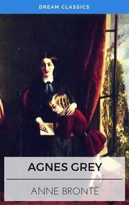 Agnes Grey. Ediz. inglese