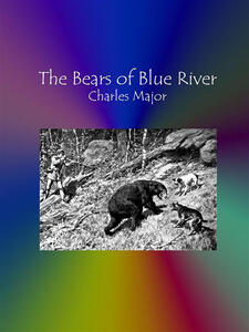 Thebears of Blue River