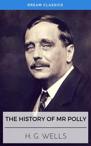 Thehistory of Mr. Polly