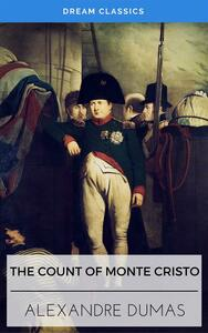 Thecount of Monte Cristo