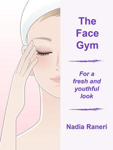 The Face Gym