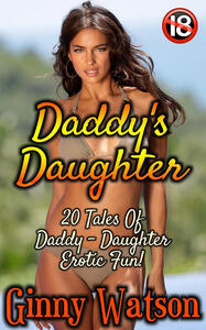 Daddy's Daughter