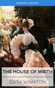 Thehouse of mirth