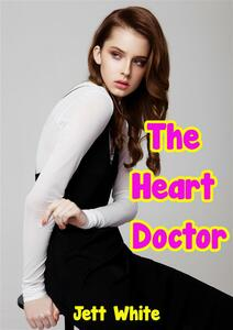 The Heart Doctor