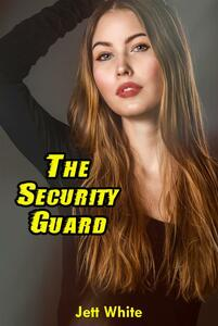 The Security Guard