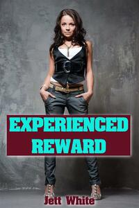 Experienced Reward