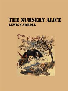 Thenursery Alice