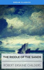 Theriddle of the sands