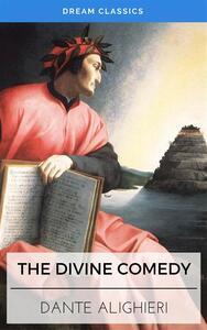 Thedivine comedy