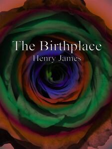 Thebirthplace