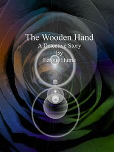 Thewooden hand