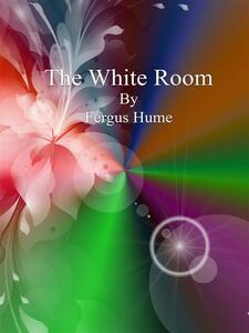 Thewhite room
