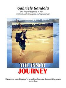 Theinner journey