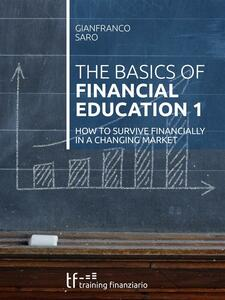 The basics of financial education 1