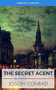 Thesecret agent