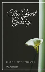 Thegreat Gatsby