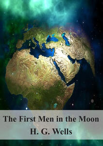 Thefirst men in the moon