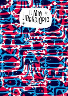 Il mio liberdiario.pdf