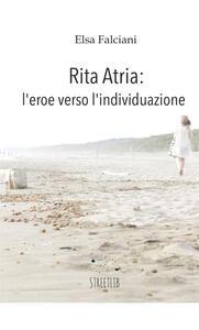 Rita Atria: l'eroe verso l'individuazione