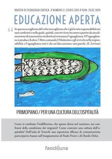 Educazione aperta. Rivista di pedagogia critica (2017). Vol. 2.pdf