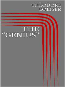 Thegenius