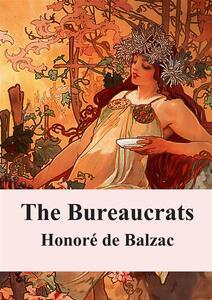 Thebureaucrats